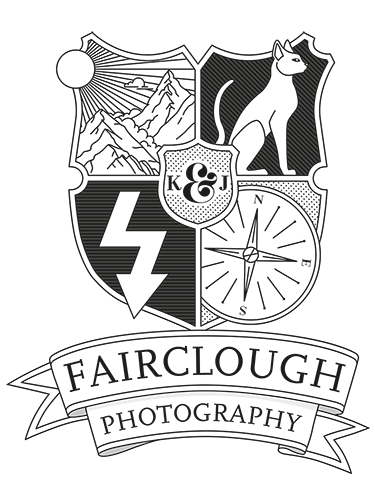 Fairclough Photography