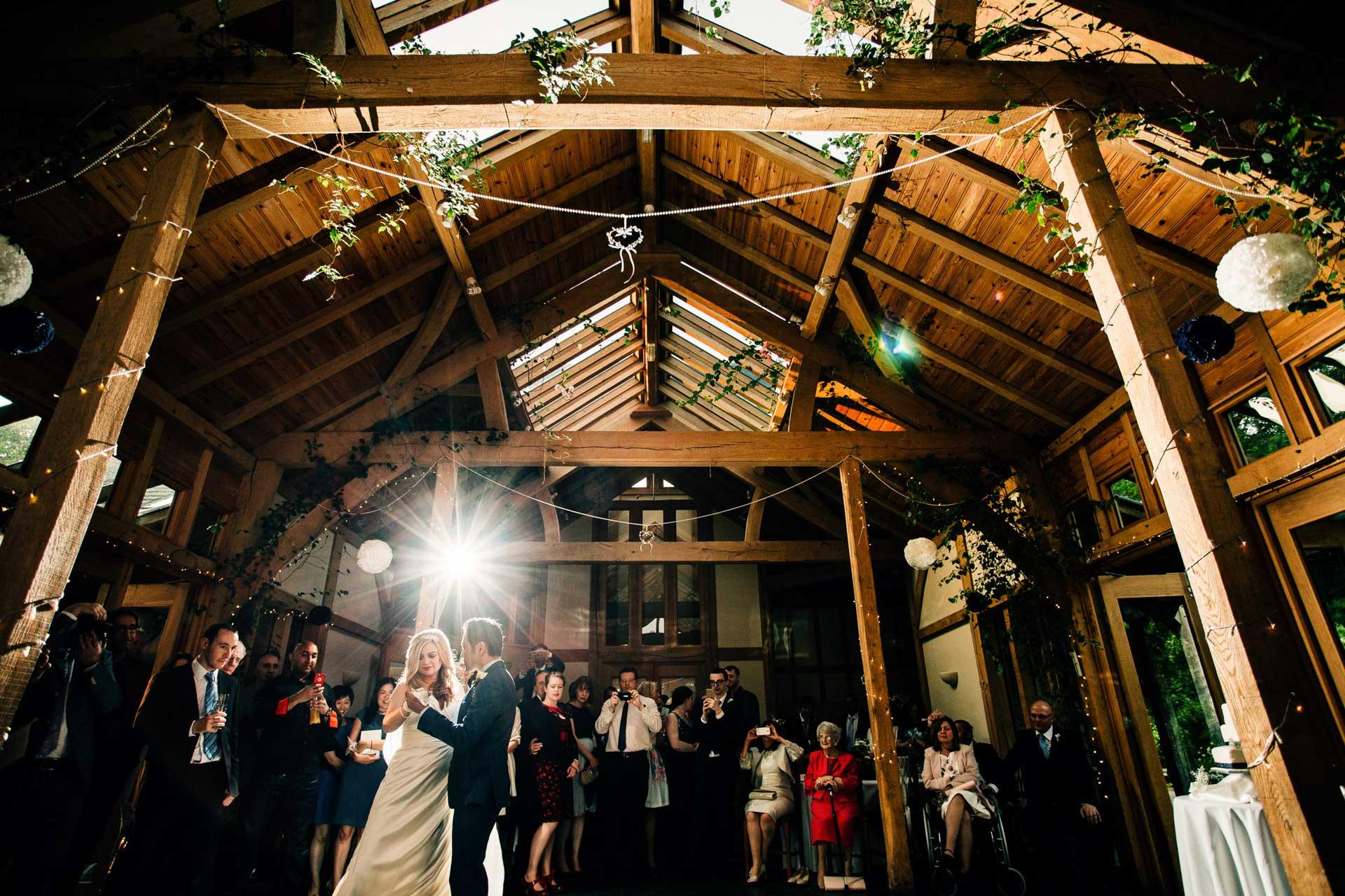 Best wedding photography equipment 1 fairclough photography for Wedding photography equipment
