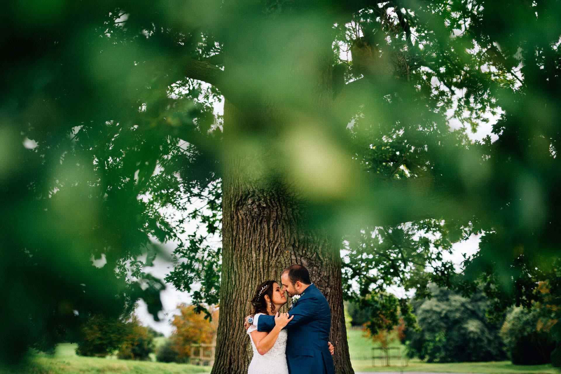Best wedding photography equipment 5 fairclough photography for Wedding photography equipment
