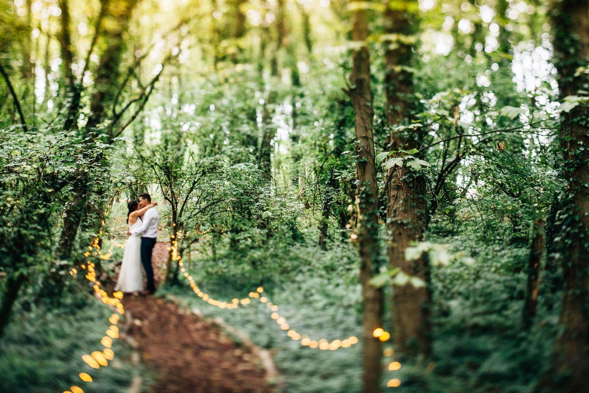 Applewood Forest Wedding Photography Leeds Zara Amp Alex